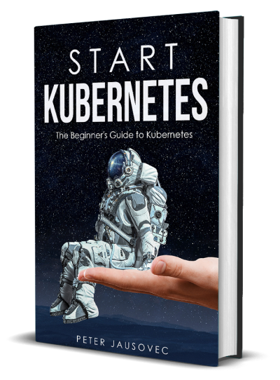 Kubernetes 101 - Free Online Course